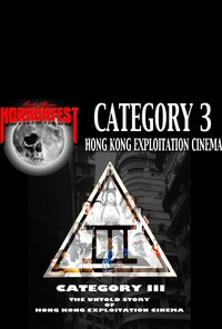 category_iii_the_untold_story_of_hong_kong_exploitation_cinema movie cover