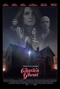 clara_s_ghost movie cover