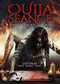 ouija_seance_the_final_game movie cover