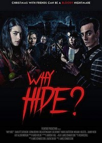 christmas_presence_why_hide movie cover