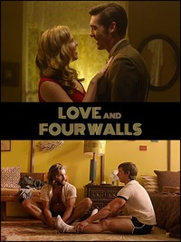 love_and_four_walls movie cover