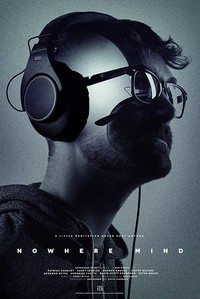 nowhere_mind movie cover