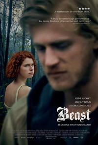 beast_2018 movie cover