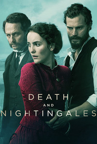 death_and_nightingales movie cover