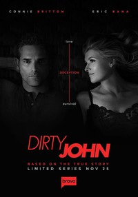 dirty_john movie cover