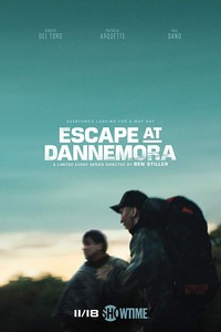 escape_at_dannemora movie cover