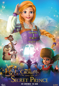 cinderella_and_the_secret_prince movie cover
