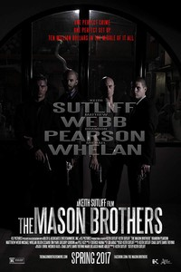 the_mason_brothers movie cover