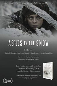 ashes_in_the_snow movie cover