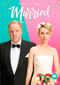 how_to_stay_married movie cover