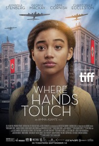 where_hands_touch movie cover