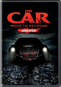 the_car_road_to_revenge movie cover