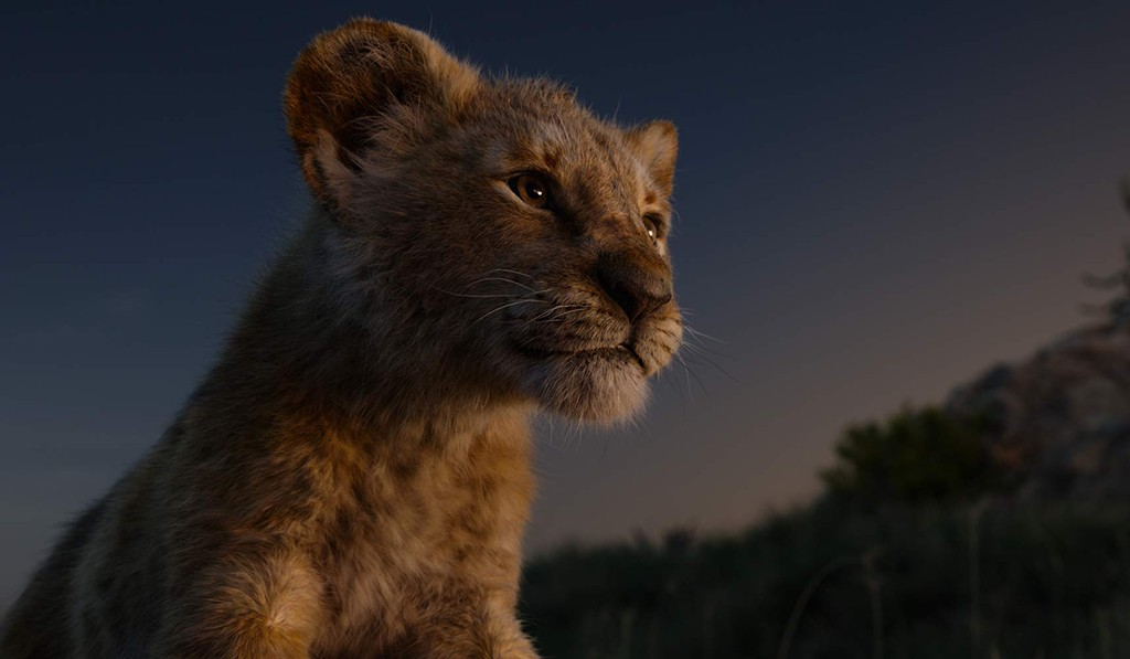 watch the lion king 2019 full movie online or download fast