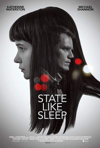 state_like_sleep movie cover