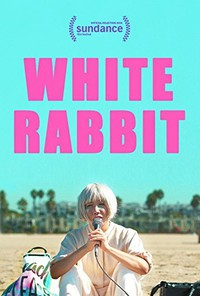 white_rabbit_2018 movie cover