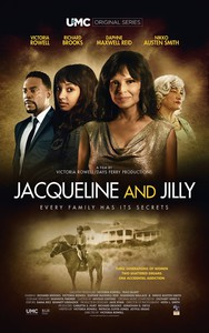 jacqueline_and_jilly movie cover