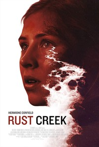 rust_creek movie cover