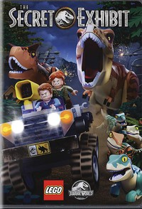 lego_jurassic_world_the_secret_exhibit movie cover