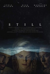 still_2019 movie cover