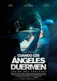 when_angels_sleep movie cover