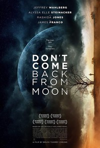 don_t_come_back_from_the_moon movie cover