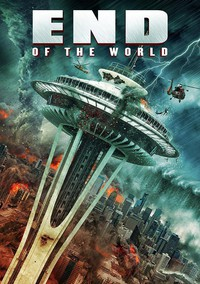 end_of_the_world_2018 movie cover