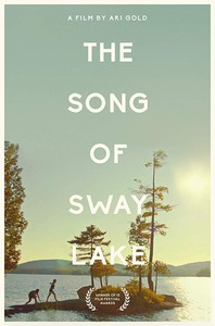 the_song_of_sway_lake movie cover