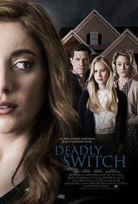deadly_switch movie cover