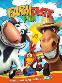 farmtastic_fun movie cover