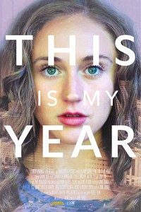 this_is_my_year movie cover