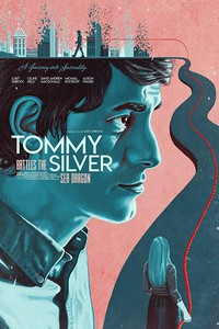tommy_battles_the_silver_sea_dragon movie cover
