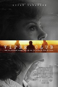 viper_club movie cover