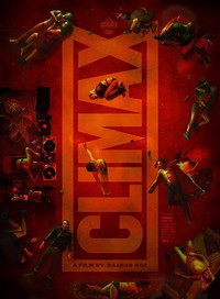 climax_psyche movie cover
