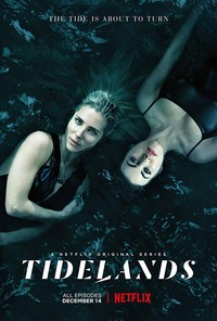 tidelands movie cover