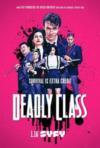 deadly_class movie cover