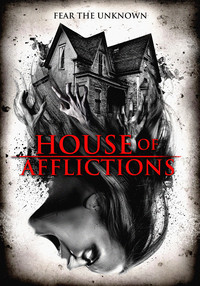 house_of_afflictions movie cover