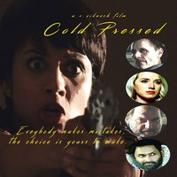 cold_pressed movie cover