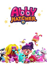 abby_hatcher movie cover