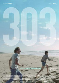 303 movie cover