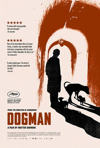 dogman_2019 movie cover