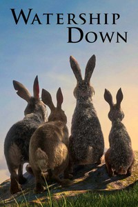 watership_down_2018 movie cover