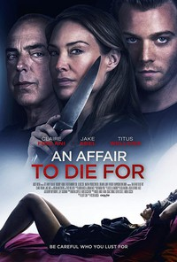 an_affair_to_die_for movie cover