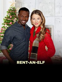 rent_an_elf movie cover