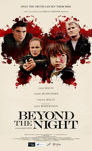 beyond_the_night movie cover