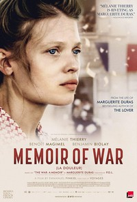 memoir_of_war movie cover