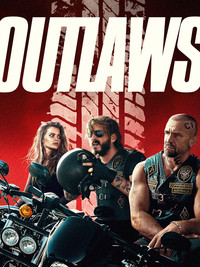 outlaws_2019 movie cover