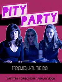 pity_party movie cover
