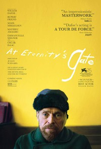 at_eternity_s_gate movie cover