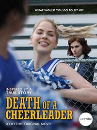death_of_a_cheerleader movie cover