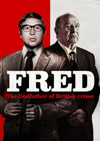 fred_2018 movie cover